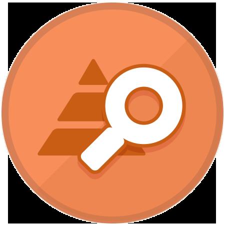 Symbol_behov