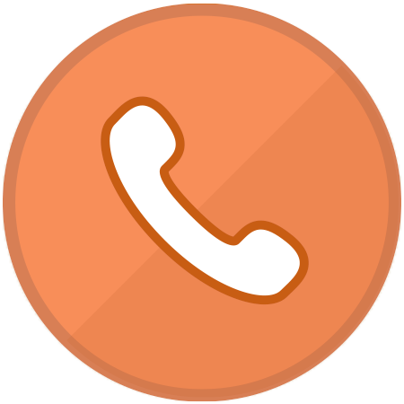 Symbol_behov_telefon