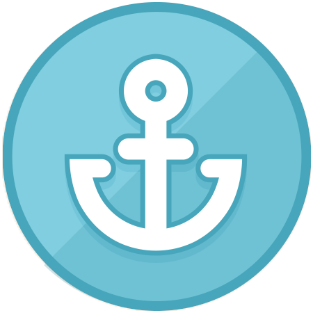 Symbol_forankring