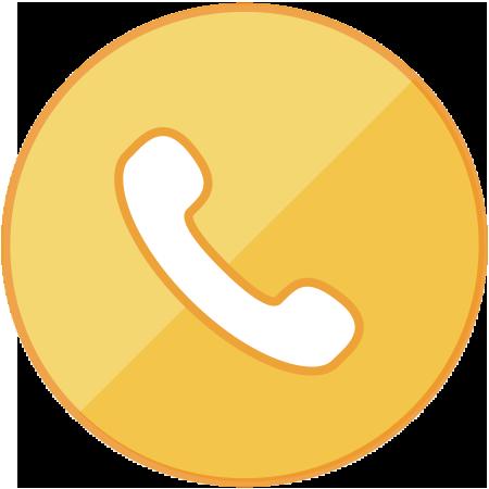 Symbol_losning_telefon
