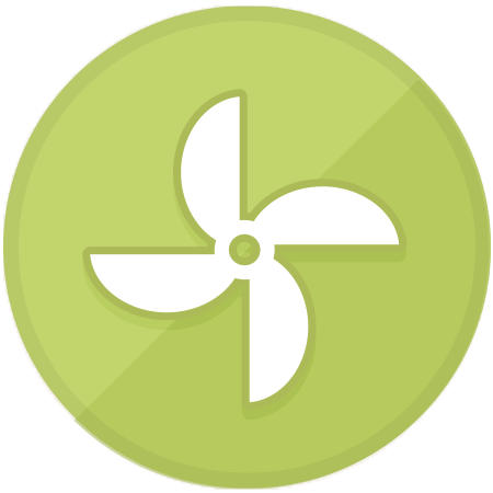 Symbol_padriver