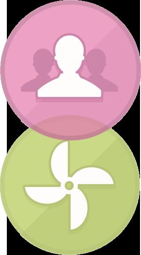 Symbol_teampadriver